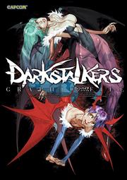 Darkstalkers Graphic File.png