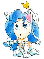 Felicia Super Puzzle Fighter 02.png
