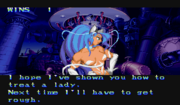 DNW Felicia Victory Quote.png