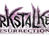 Darkstalkers Resurrection Achievements and Trophies