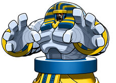 Capcom Fighting Jam Anakaris.jpg