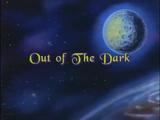 Episodio 01 (Darkstalkers)