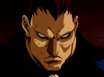 Demitri Maximoff (OVA)
