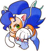 Felicia Pocket Fighter 02.png