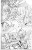 UCDS issue 02 sketch 01