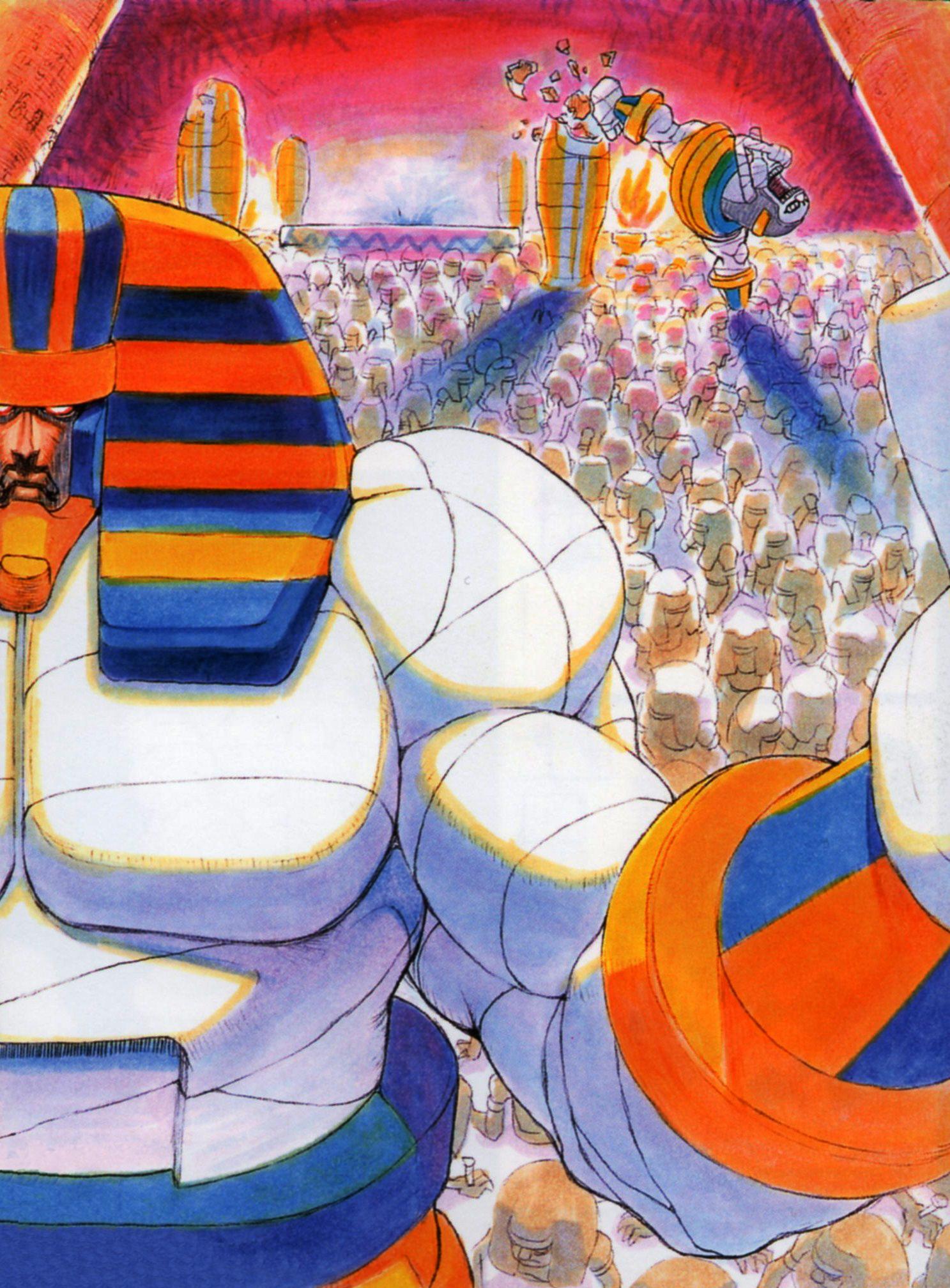 Capcom1784.jpg