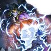 Victor von Gerdenheim Mega Crush by Neurowing (Xavier Basa) and Brian Valeza