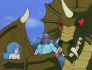 There is no Buisness Felicia Lord Raptor.jpg
