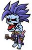 ZCZabel(Guitar)