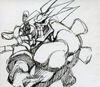 Capcom1761