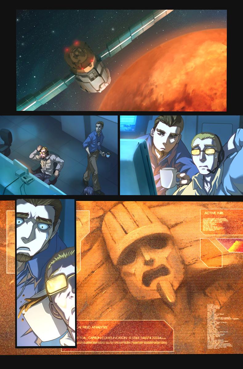 Capcom Fighting Evolution Anakaris Ending.png