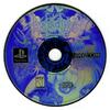 DSNW CD