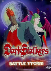 Darkstalkers Battle Storm (Front).jpg