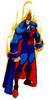 Demitri Night Warriors Darkstalkers Revenge 02