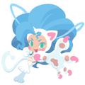 Spirit Catcher Felicia 01