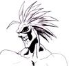 Darkstalkers The Night Warriors Lord Raptor 02