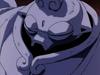 Phobos (OVA)