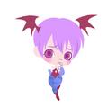 Spirit Catcher Lilith 01
