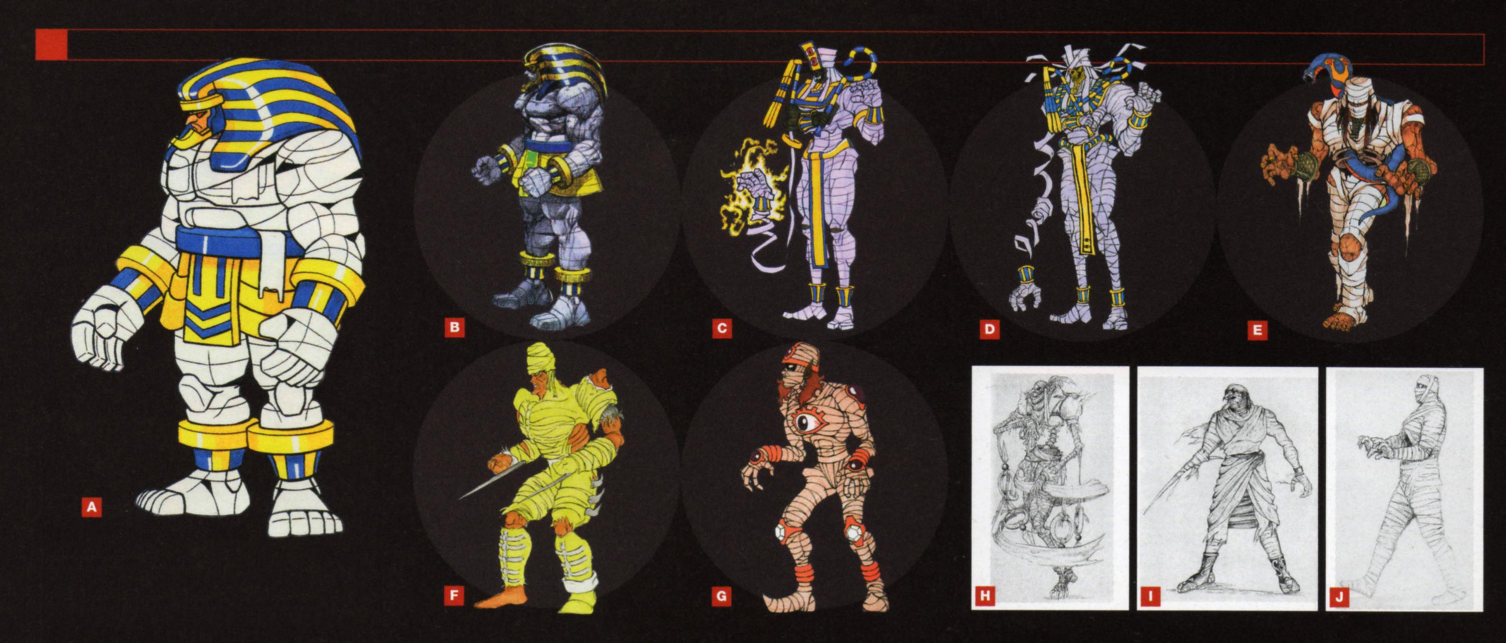 Capcom1791.jpg