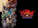 Vampire Chronicle promo wallpaper 02
