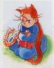 Capcom1698