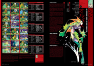 Graphic File preview 03