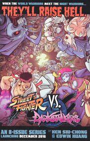 Street Fighters VS Darkstalkers tease.jpg