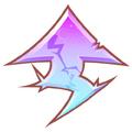 Spirit Catcher Raptor 02