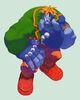 Capcom1749