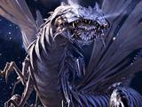 Dragon of Mercury