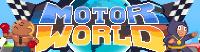 Motor World Wiki