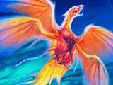 Dragon of Uranus
