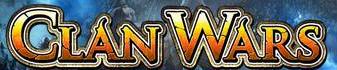 Clan Wars.png