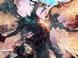 Heaven's Guard, Fytius