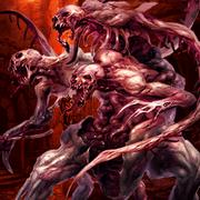 Scrap Meat Zombie.png