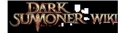 Dark Summoner Wiki