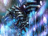 Blizzard Berserker