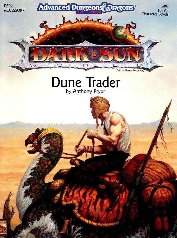Dune Trader.jpg