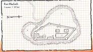 Fort Harbeth