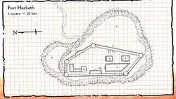 Fort Harbeth.jpg