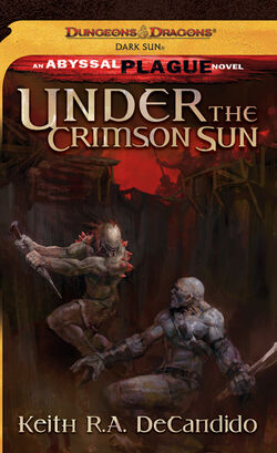 Under the Crimson Sun.jpg