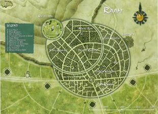 Raam Map.jpg