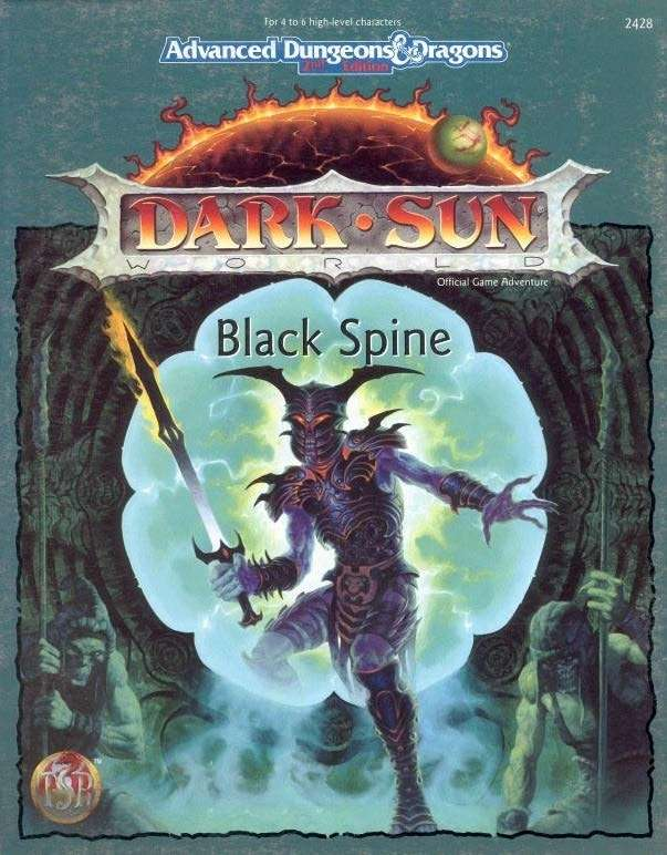 Black Spine.jpg