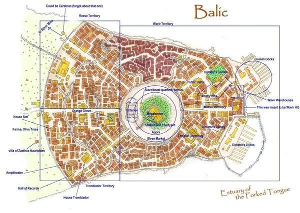 Balic