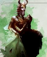 Dregoth Sorcerer King2
