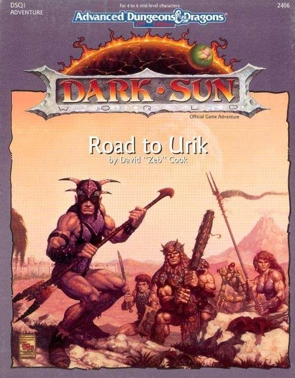 Road to Urik.jpg