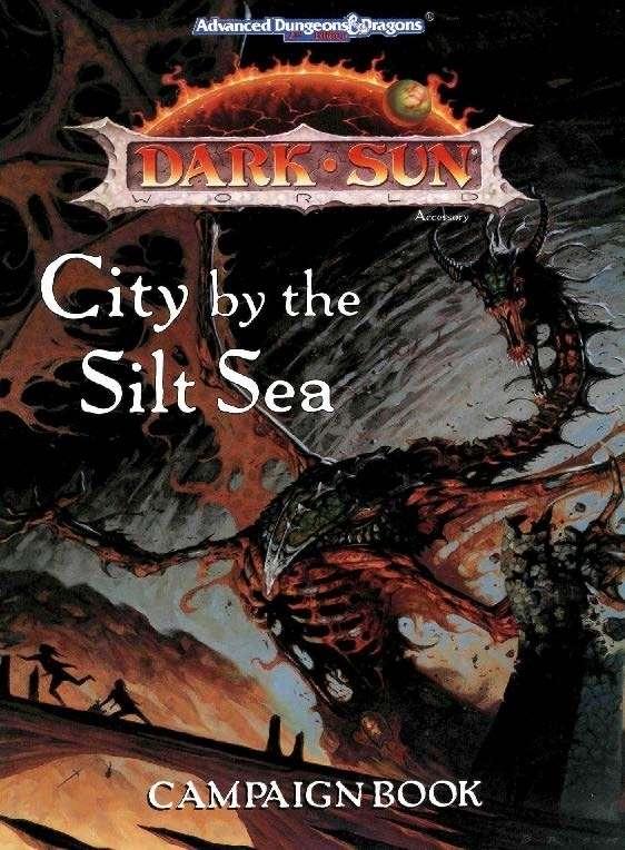 City by the Silt Sea.jpg