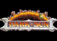 darksun.fandom.com