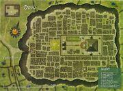 Draj Map.jpg