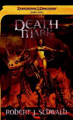 Death Mark.jpg